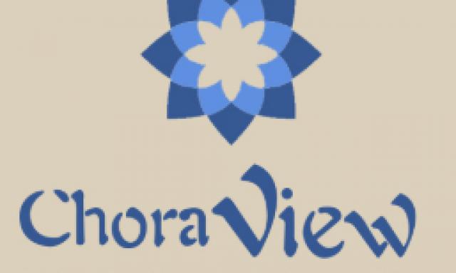 CHORA VIEW – ΝΙΚΗΦΟΡΑΚΗΣ ΘΕΟΔΩΡΟΣ