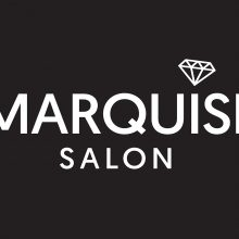 MARQUISE SALON