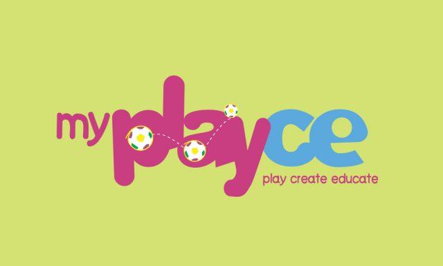 MY PLAYCE