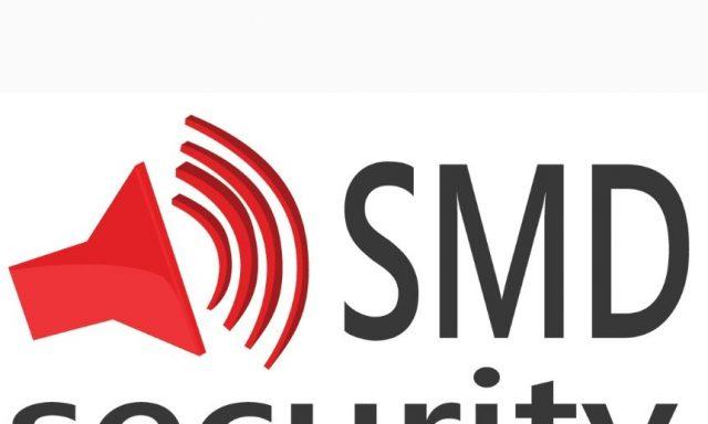 SMD SECURITY – ΜΑΥΡΙΔΗΣ ΣΤΑΥΡΟΣ Δ.