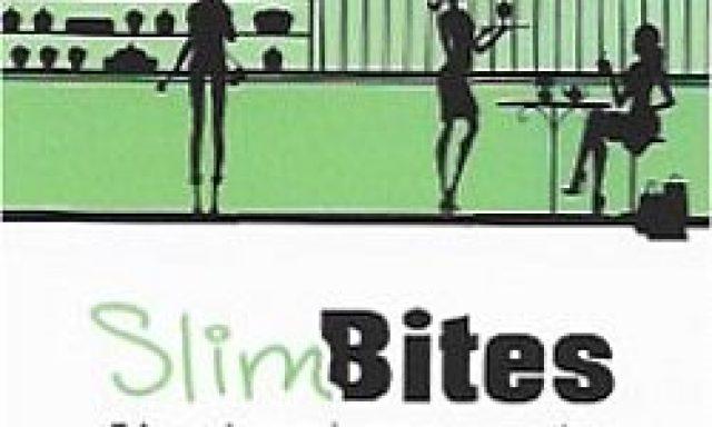 SLIM BITES-ΠΑΠΑΝΙΚΟΛΑΟΥ ΑΓΓΕΛΙΚΗ ΜΟΝ ΙΚΕ