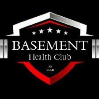 THE BASEMENT HEALTH CLUB