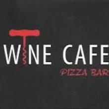 WINE CAFE-ΠΟΛΙΤΗΣ ΧΡΗΣΤΟΣ
