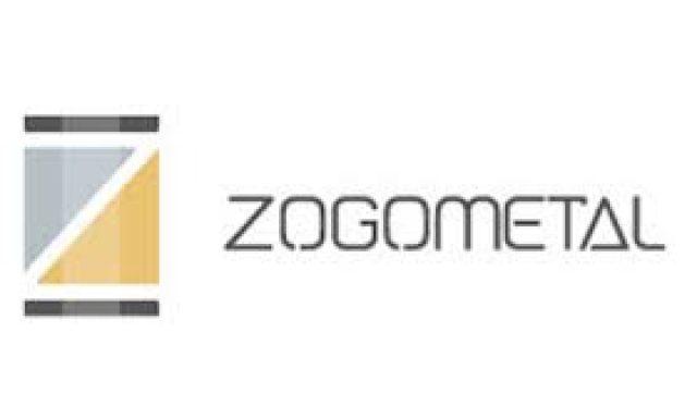ZOGOMETAL-ΔΙΟΝΥΣΙΟΣ Γ ΖΩΓΟΠΟΥΛΟΣ